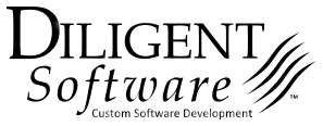 Diligent Software - Custom Software Development